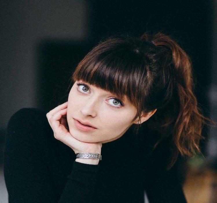 Montérégie: les coups de coeur de Rosalie Bonenfant