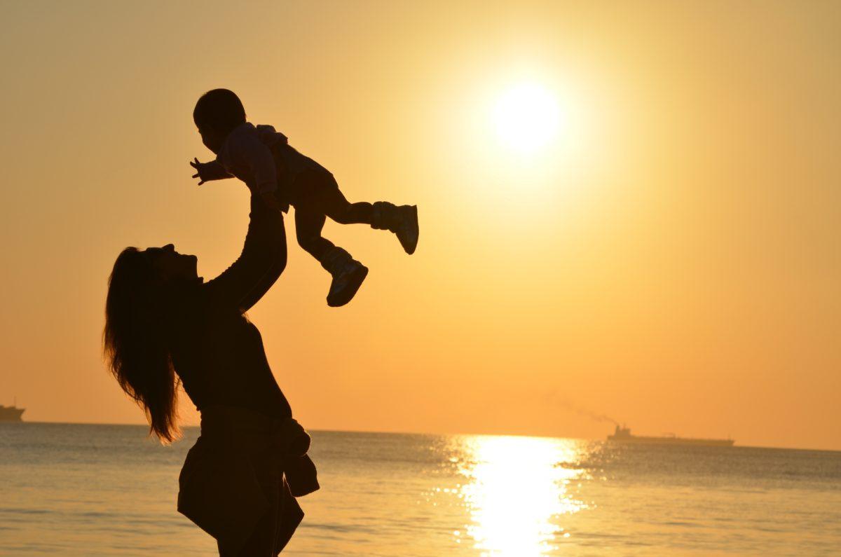 être nanny en Républic dominicaine